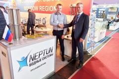 neptun-water-filters-belarus-exhebition