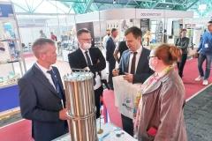 neptun-water-filters-belarus-market-cooperation