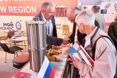 neptun-water-filters-belarus-market-dealers