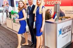 neptun-water-filters-belarus-market-girls