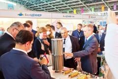 neptun-water-filters-belarus-market-heating