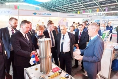 neptun-water-filters-belarus-market-industrial