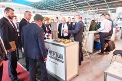 neptun-water-filters-belarus-market-minister