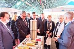 neptun-water-filters-belarus-market-minsk-mimsters