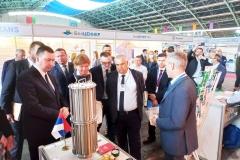 neptun-water-filters-belarus-market-minsk