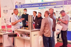 neptun-water-filters-belarus-market-moscow-goverment
