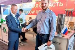 neptun-water-filters-belarus-market-new-technology