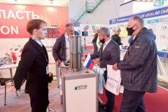 neptun-water-filters-belarus-market-offers