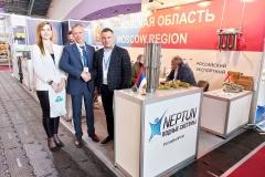 neptun-water-filters-belarus-market-partnerships
