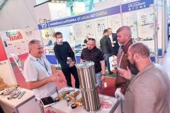 neptun-water-filters-belarus-market-prom