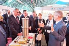 neptun-water-filters-belarus-market-sale