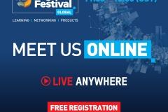 exhibitor-social-banner