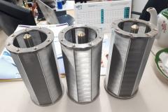 fm-elements-neptunf-filter-water