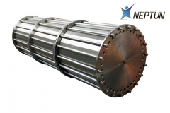 neptun-main-line-filter-fm-b12-dn200-prom