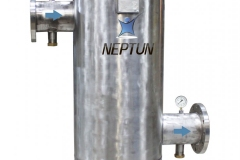Фильтр NEPTUN FM-200