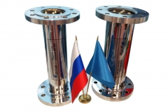 water-magnetic-converter-neptun-moroco