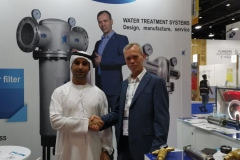 neptun-the-big5-exhebition-arabic-countries-filters