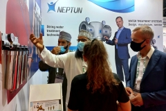 neptun-the-big5-exhebition-uae-filters-magnetic
