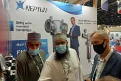neptun-the-big5-exhebition-uae-filters-market