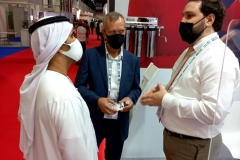 neptun-the-big5-exhebition-uae-filters-moscow-export