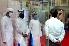 neptun-the-big5-exhebition-uae-filters-moscow