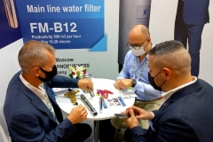 neptun-the-big5-exhebition-uae-filters-mscow-water