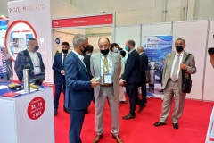 neptun-the-big5-exhebition-uae-filters-string