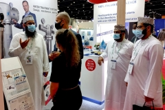 neptun-the-big5-exhebition-uae-filters-systems