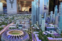 neptun-cairo-new-city