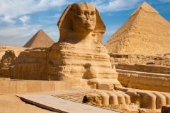 neptun-egypt-exhebition-big5-pyramid