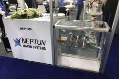 neptun-exhebition-big-5-egypt-fms-a01-family