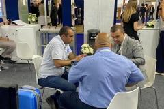 neptun-exhebition-big-5-egypt-industrial-customers