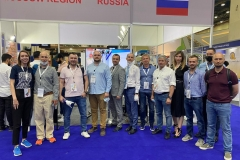 neptun-exhebition-big-5-egypt-moscow-region-team
