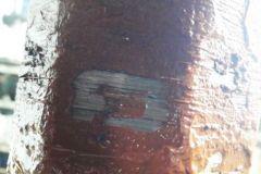 Превышение железа водопроводе комбината