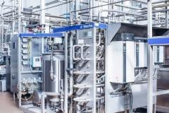 milk-factory-from-belarus-1