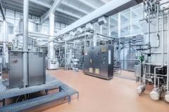 milk-factory-from-belarus-2