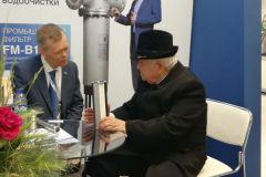neptun-uzbekistan-customers-water-filters