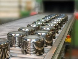 manufacture-rtb-line