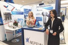 neptun-exhebition-rustechnobusiness-water-filters