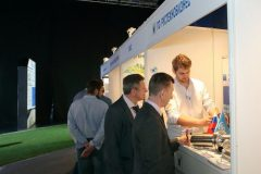 neptun-forum-exhebition-great-river-nizhny-novgorod-customer
