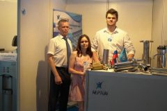 neptun-team-water-filter-exhebition