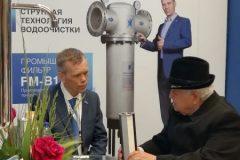 neptun-uzbekistan-rustechnobusiness-water-filters-customer