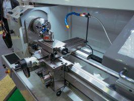 rtb-manufacture-water-filter-neptun-steel-s