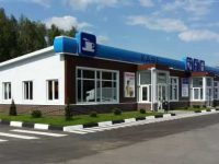 rtb-neptun-water-treatment-system-for-cafe-gazstation-moscow-arear1