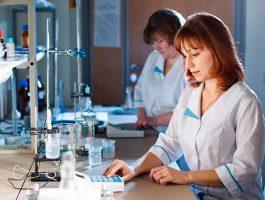 water-analyze-laboratory-rtb-neptun