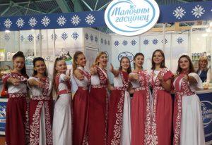 Фильтры для воды НЕПТУН в Белоруссии